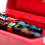 the Armenian Pen