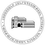 Armenian-MFA-logo